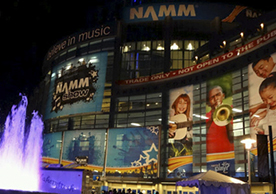 142- namm 2013 winter