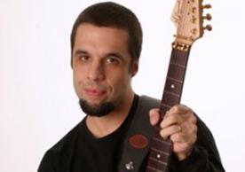 151- Alex Martinho