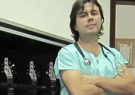 153- Namm dr