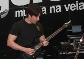 139- Lucas Bittencourt