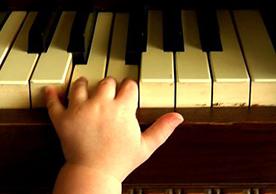 126- Escolhendo instrumento