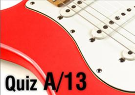 76- Quiz