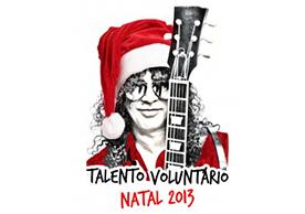 51- Talento Voluntário