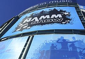 31- NAMM