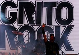 27- Grito Rock