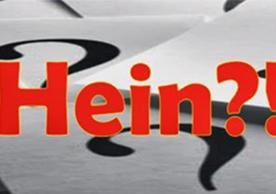 9 - Hein