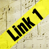 Link 1