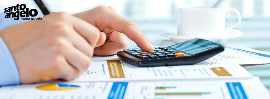 BANNER - Planjeamento financeiro