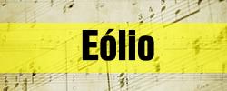 Eólio