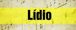 Lídio