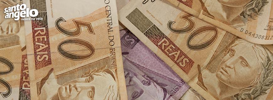 BANNER - Nacional dinheiro