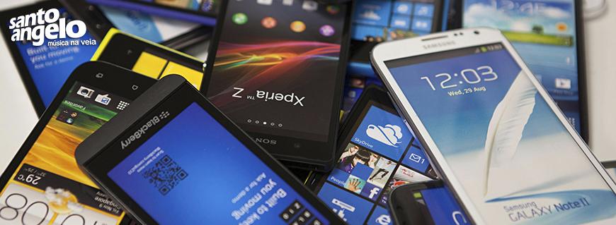 BANNER - Smartphones