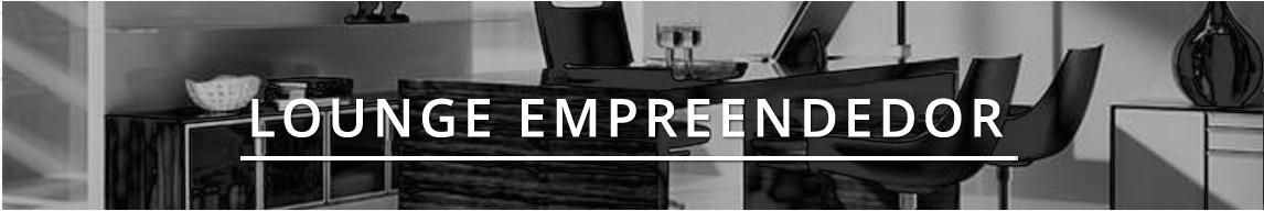Lounge Empreendedor