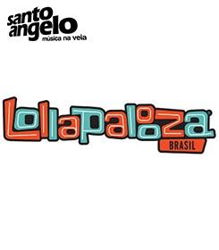 Capa postagem - Lollapalooza