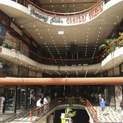 Galeria_do_Rock_(Shopping_Center_Grandes_Galerias)_01