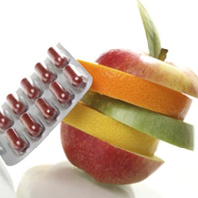 blog-suplementos-alimentares (1)
