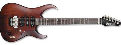 guitarra-cort-viva-gold-ii-mogno-3405-musical-teodoro-14193-MLB3496367037_122012-F