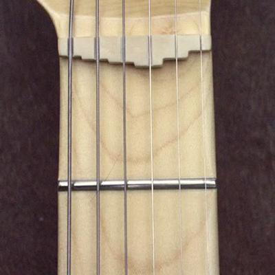 BFECASGC 005