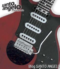 Capa postagem - Guitarra Brian May