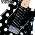 Capa postagem - Guitarra Buddy Guy
