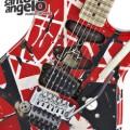 Capa postagem - Guitarra Van Halen