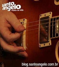 Capa postagem - Dicas Guitarra
