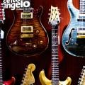 Capa postagem - Guitarra protegida