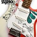 Capa postagem - Stratocaster Monterey