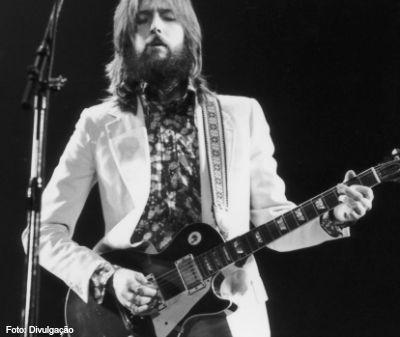 Eric Clapton - imagem 4 4