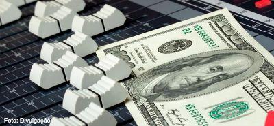 Valorize o seu trabalho como músico 1 - Planejamento de negócio