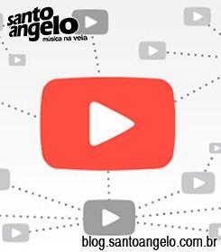 Capa postagem - Direito autoral no YouTube 28-09-15