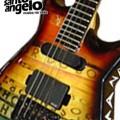 Capa postagem - Guitarra Baiana 07-09-15