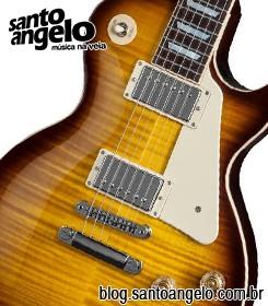 Capa postagem - Guitarra Tabaco 15-09-15
