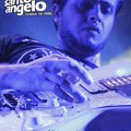 Capa postagem - MC Léo Romanholli 04-09-15