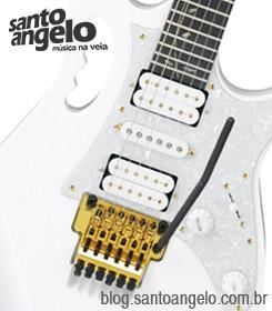 Capa postagem - Steve vai Guitarra 05-10-15 (2)