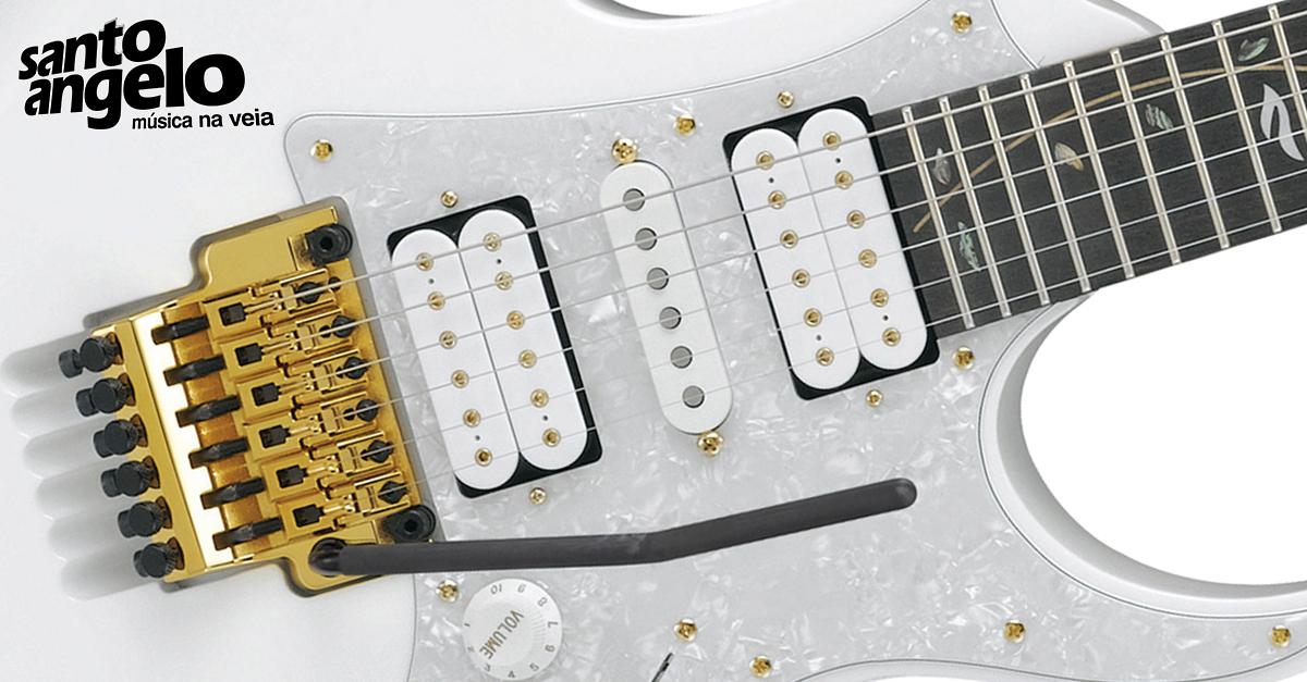 Links - Guitarra Steve Vai 05-10-15 (2)