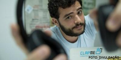 Clapme 2