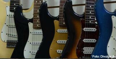 imagem 003- instrumentos musicais