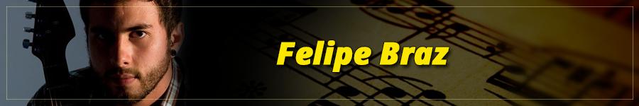 BANNER-BELLOW_Felipe Braz