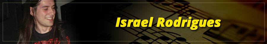 BANNER-BELLOW_Israel Rodrigues