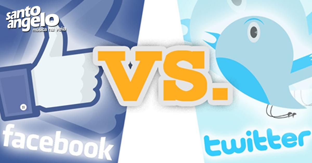 Facebook x Twitter 1