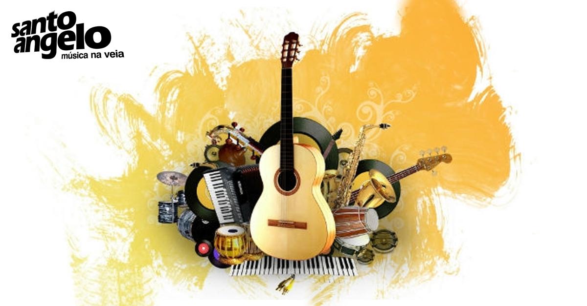 instrumentos-2
