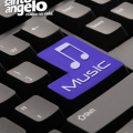 keyboard-music-2