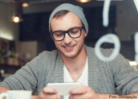 melhores-celulares-samsung-seudinheiro-istock-getty-images-635x423