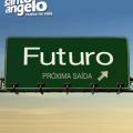 futuro-2