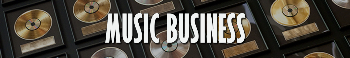 music-business