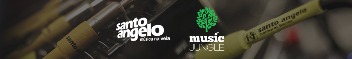 santo-angelo-music-jungle