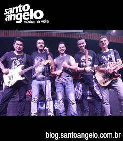 Kleber Band 2