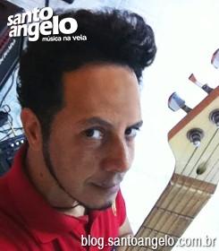 Luciano Macedo (1)