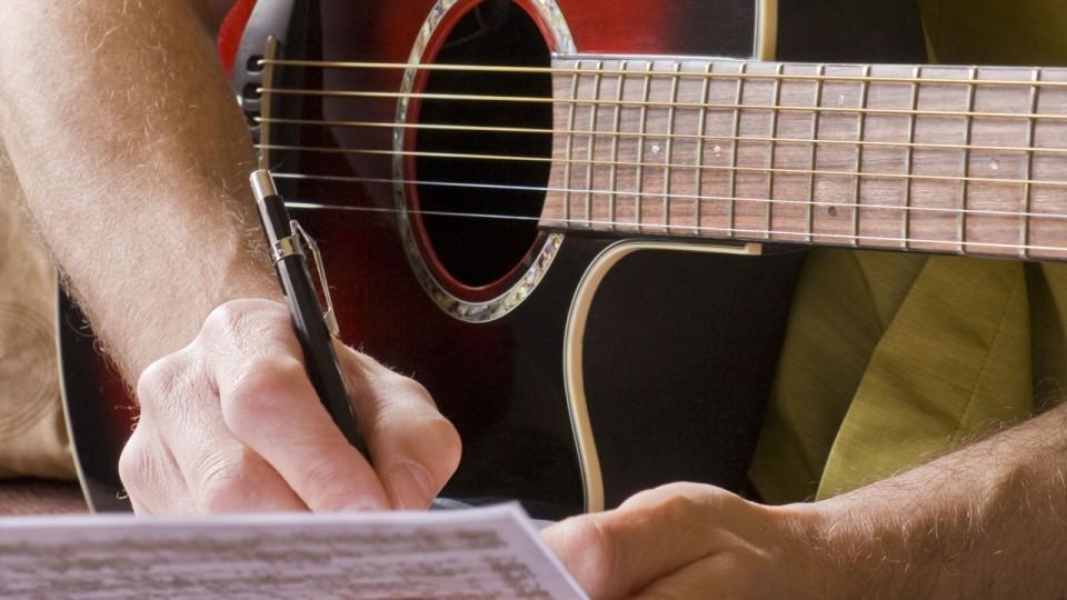 direitos-do-musico
